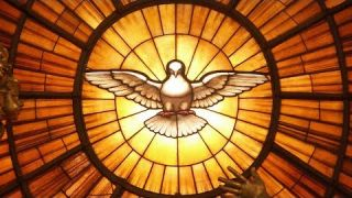 The Holy Spirit and the Catholic Church: Class 7/9 -- Catechism of the Catholic Church